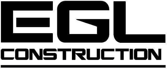 EGL Construction